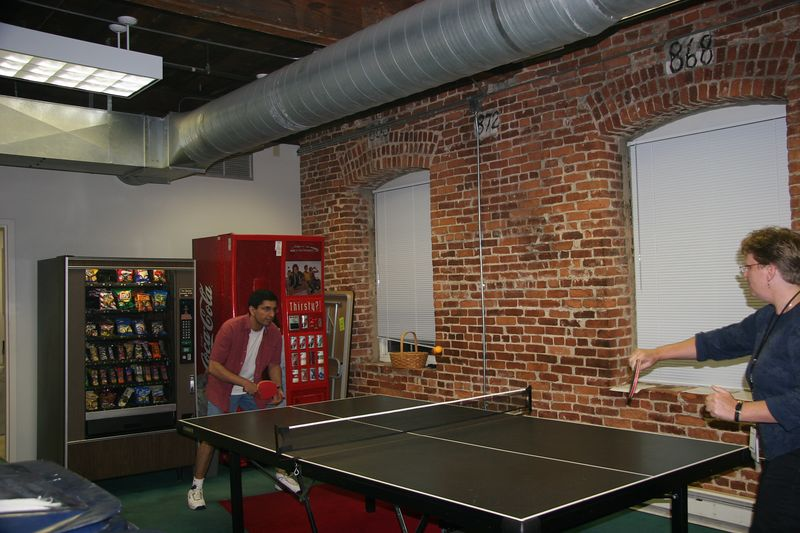 Technology Managers Matchup: Enterprise Projects vs. Special Projects