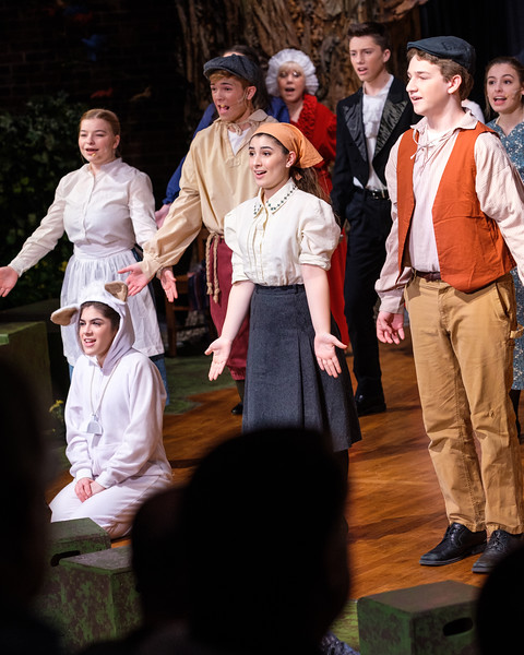 2018-03 Into the Woods Performance 1395.jpg