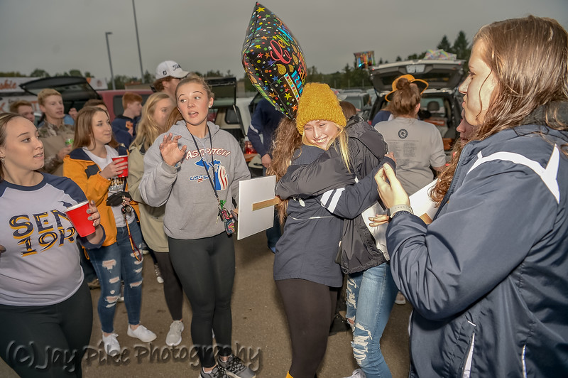 October 5, 2018 - PCHS - Homecoming Pictures-51.jpg