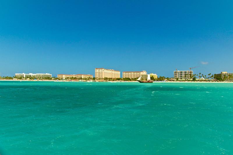 Aruba2013 (18).jpg