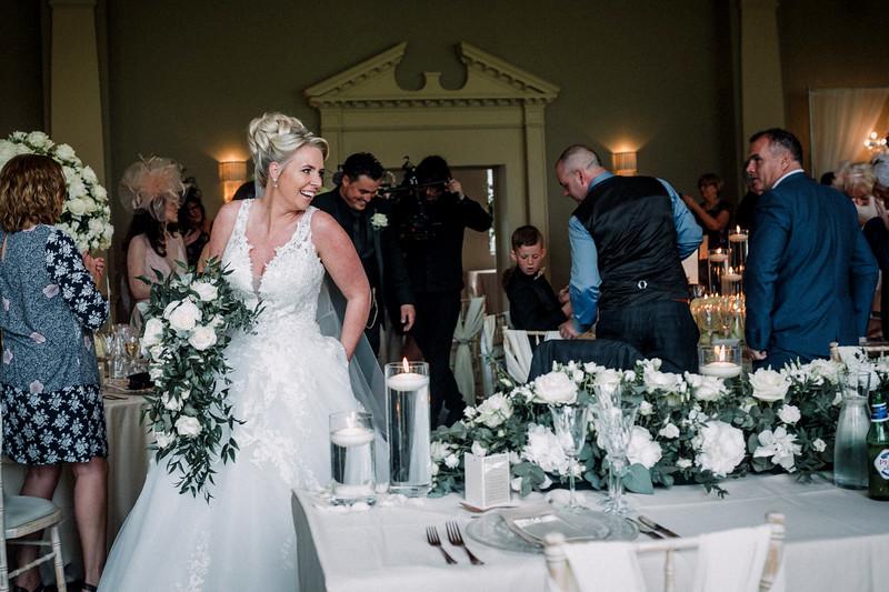 The Wedding of Kaylee and Joseph  - 402.jpg