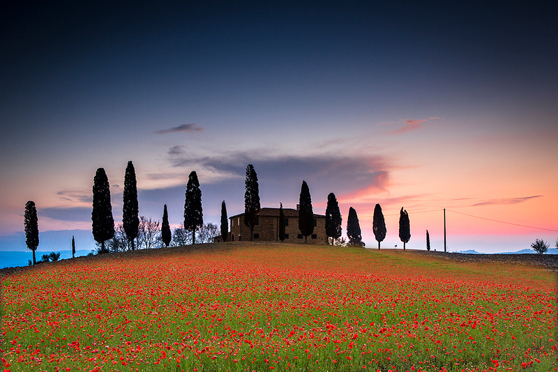 Pienza farm house composite 1.jpg