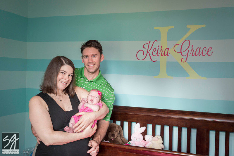 newborn-photography-charleston-sc (25).jpg