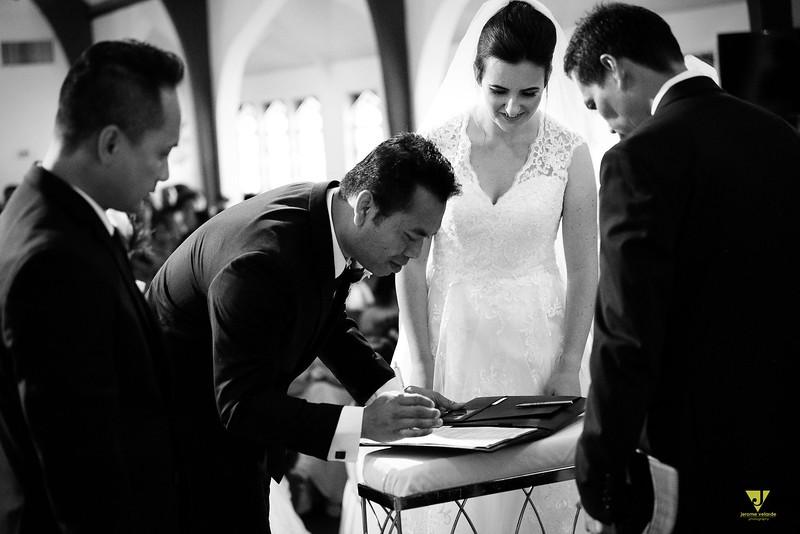 Wedding of Elaine and Jon -261.jpg