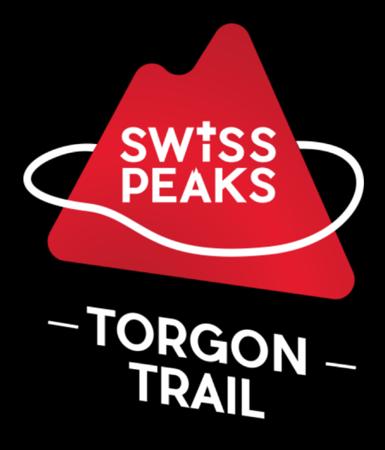 Torgon Trail 2021
