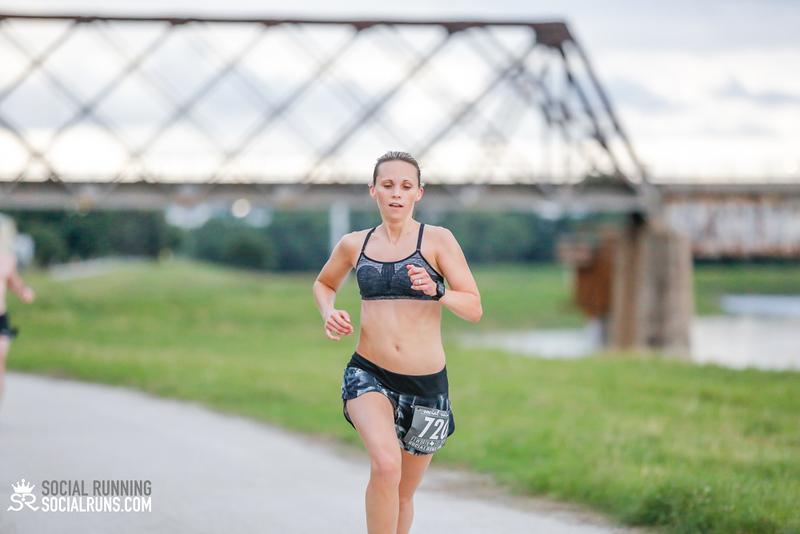 SR National Run Day Jun5 2019_CL_3789-Web.jpg
