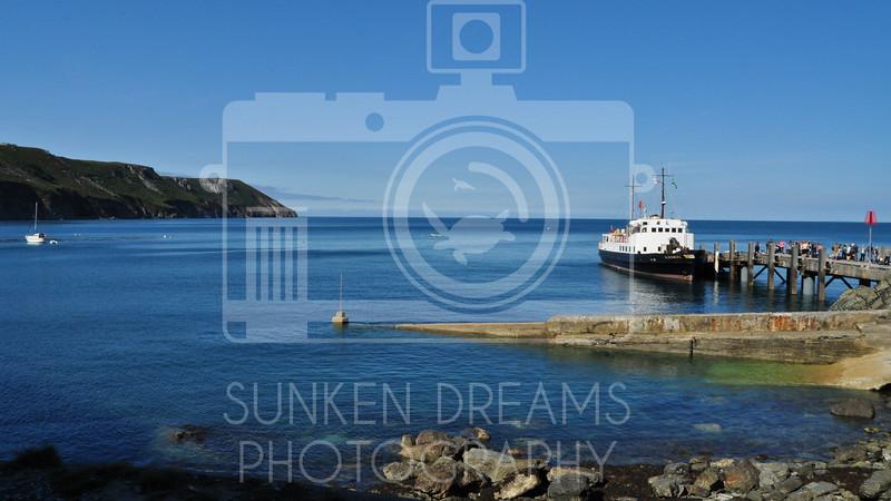 Lundy Island Edit.Still025.jpg