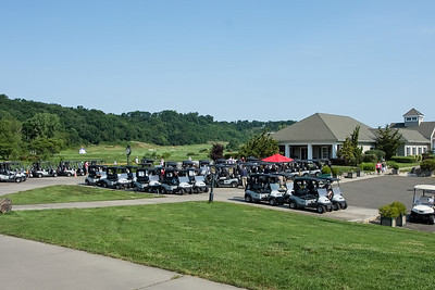 MPIGNY Golf Outing 072221