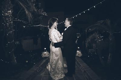 Koziol Wedding