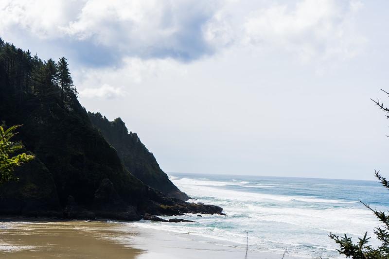 oregon coast vacation photography 2019-42.jpg