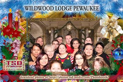 122217 WILDWOOD LODGE PEWAUKEE