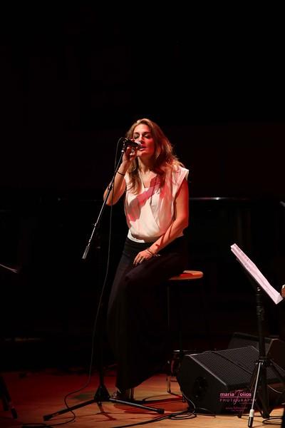 Areti Ketime concert NYC 2015-5658.jpg