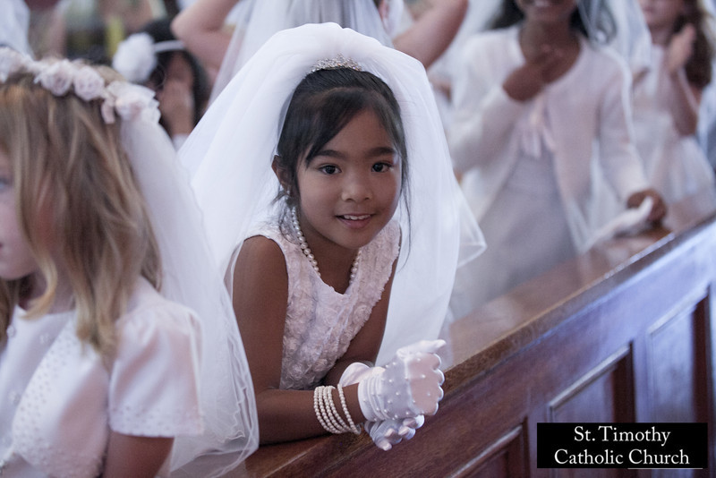 St. Timothy First Communion-554.jpg