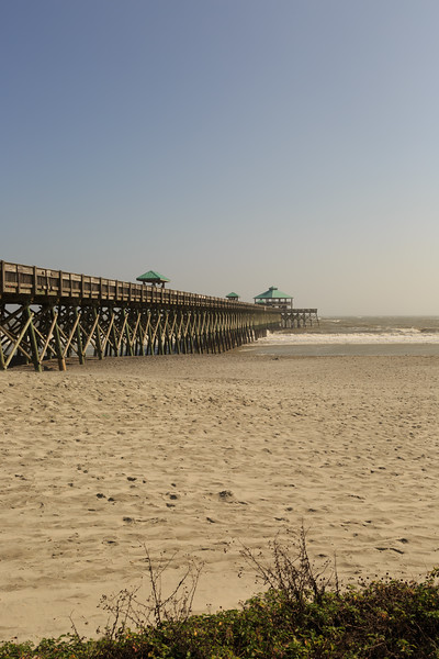 20160224- Low Country SC 132.jpg