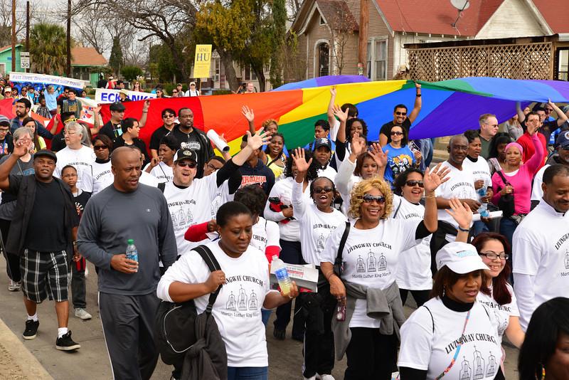 MLK March N (372).JPG
