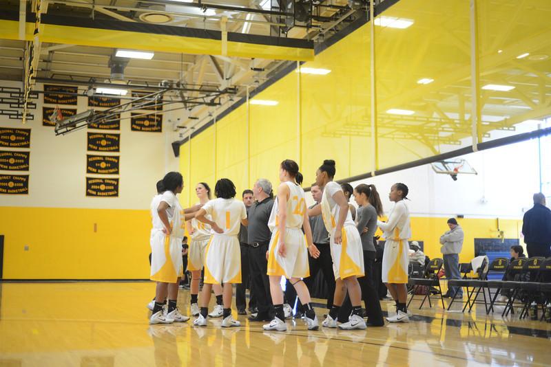 20140215_MCC Basketball_0187.JPG