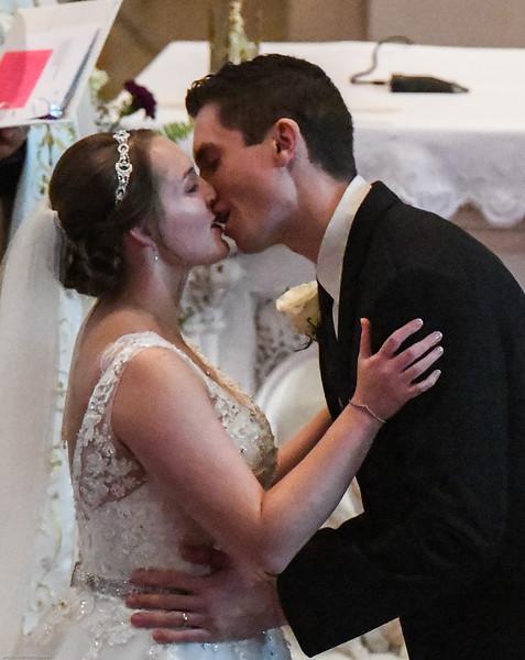 100519 Becca Dayne Wedding- Long Lens-7478.jpg