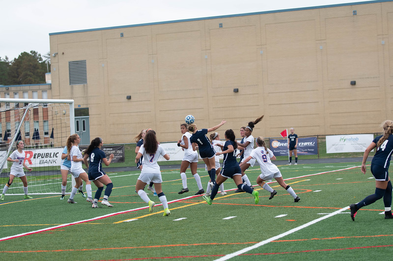 shs girls soccer vs millville (153 of 215).jpg