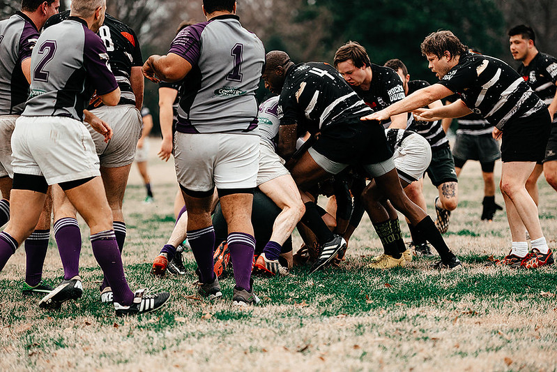 Rugby (ALL) 02.18.2017 - 182 - IG.jpg