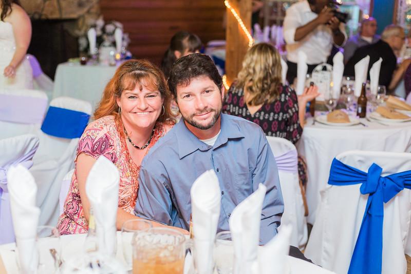 ELP0312 DeRoxtro Oak-K Farm Lakeland wedding-2058.jpg