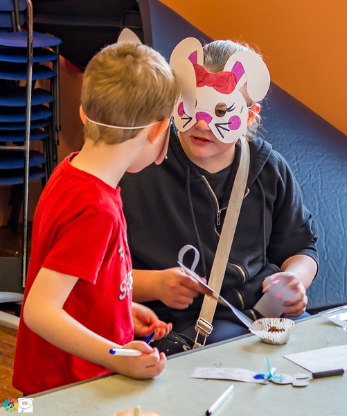 G52 Easter Funday 2019 (95 of 111).jpg
