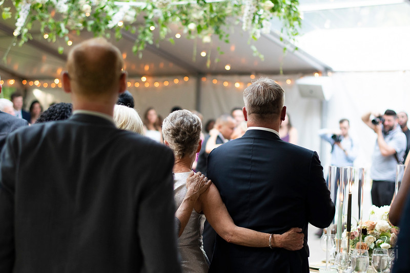 WEB_B&I_Wedding-47.jpg