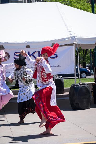 SIHK FESTIVAL 2015-6687.jpg
