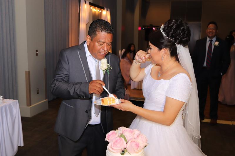 A&F_wedding-623.jpg