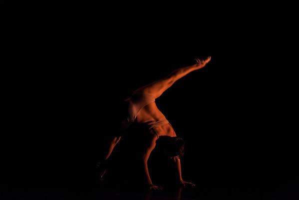 Split Bill Performance 04 2013
