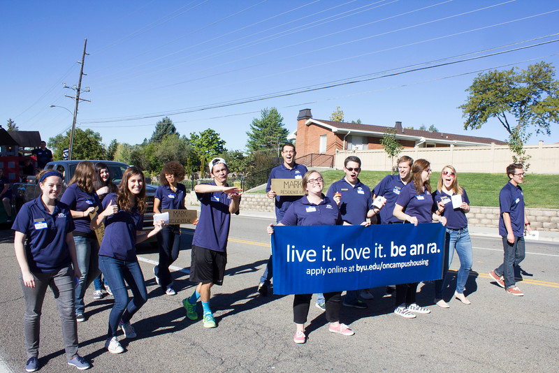 2015_10_10_Homecoming_Parade_7715.jpg