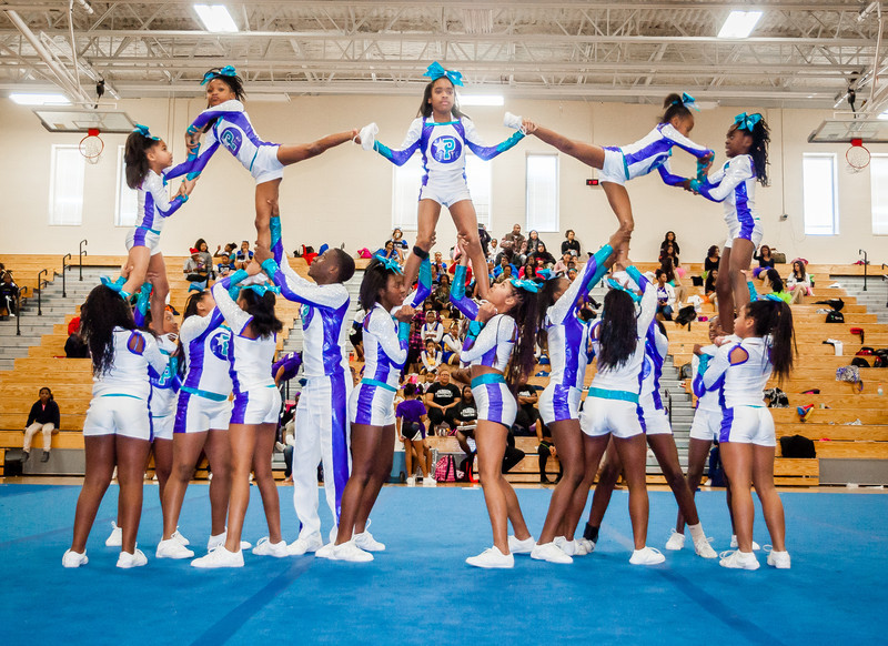 2014 Cheer Competition-111.jpg