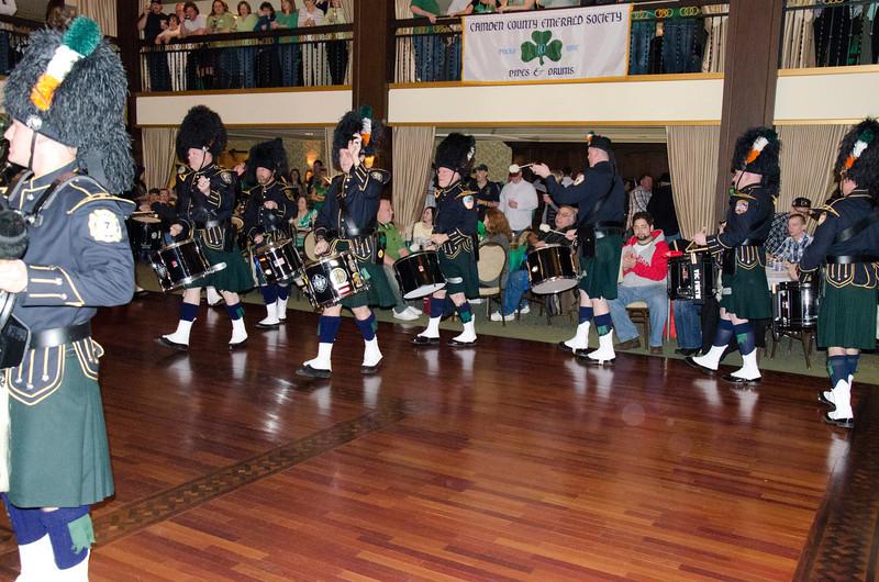2012 Camden County Emerald Society582.jpg