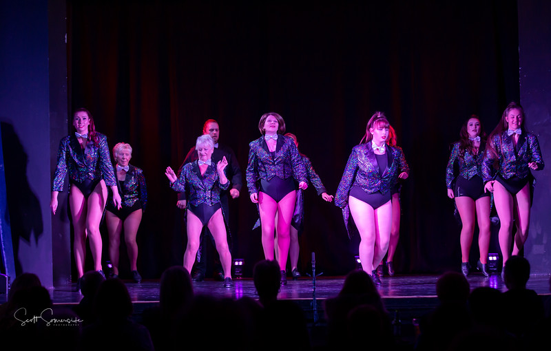 St_Annes_Musical_Productions_2019_003.jpg