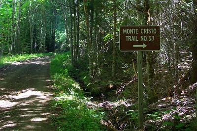 (07-04-07) Monte Cristo