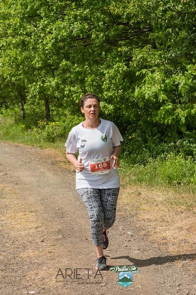 Plastiras Lake Trail Race 2018-Dromeis 10km-413.jpg