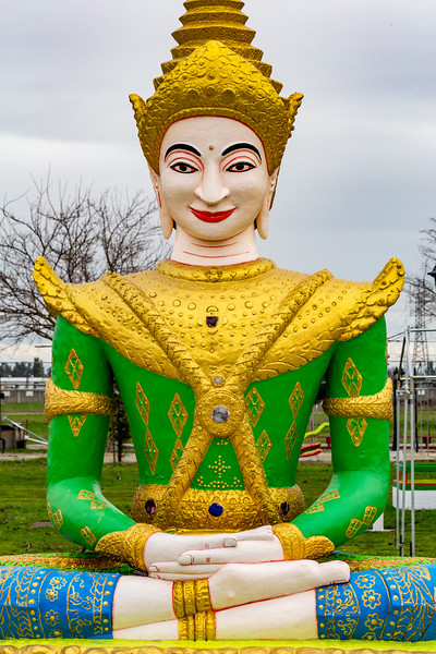 Stockton_Buddhist_Temple_60.jpg