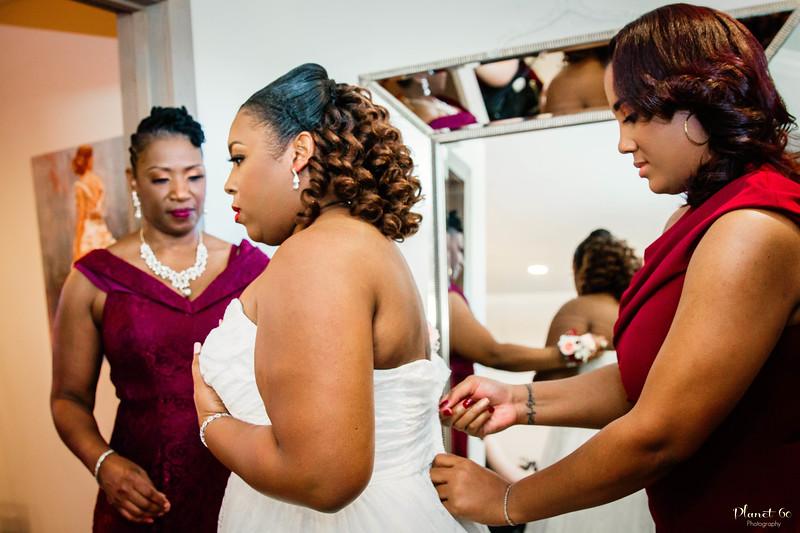 Chante & Ellis Wedding-146.jpg