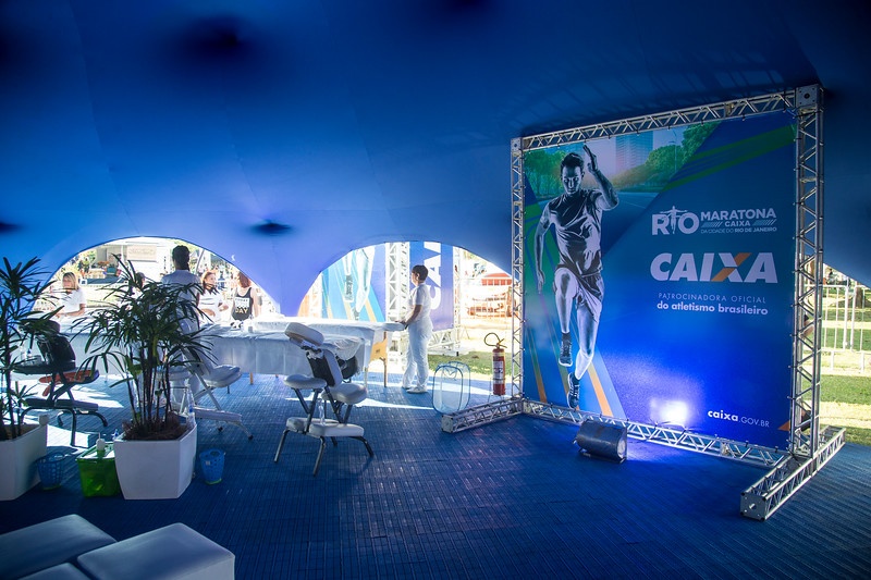 MARATONA RJ 2017 |  THIAGO DIZ | DIZZ MEDIA _AAM_6892-2.jpg