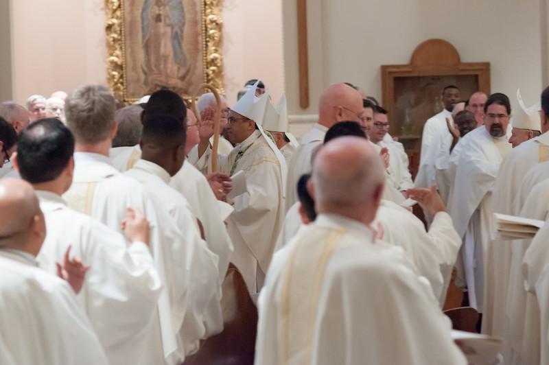 Ordination-130.jpg