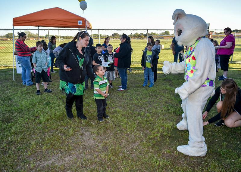 Easter Eggstravaganza_2015_016.jpg