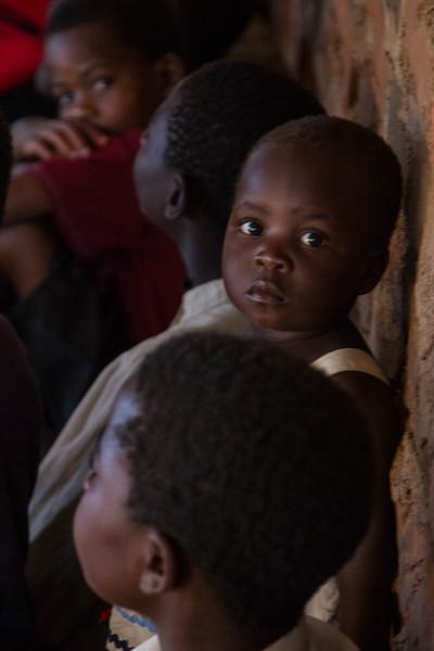 Malawi-301.jpg