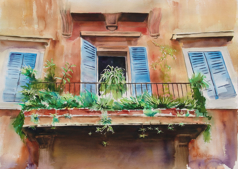 italian balcony.JPG