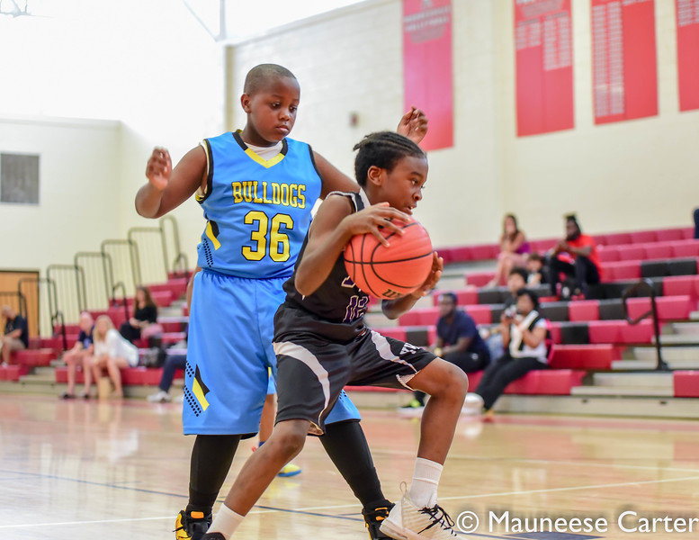 YKD Kings v Bulldogs 1230 4th Grade-4.jpg
