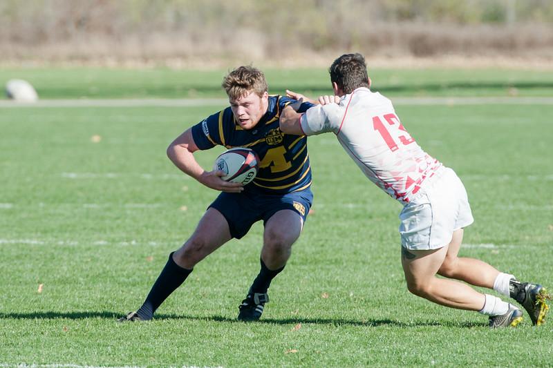 2016 Michigan Rugby vs. Wisconsin  119.jpg