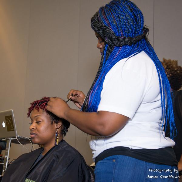 Afrolicous-Hair-Expo-2016-9895.jpg