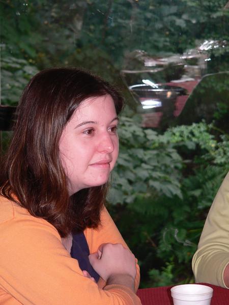 Voorhees Reunion Sherman CT 2005 250.jpg
