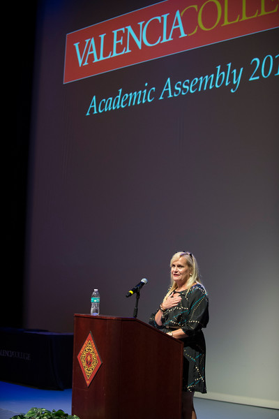 2015 Valencia College Academic Assembly-078.jpg