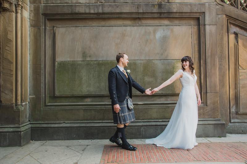 Central Park Wedding - Gary & Kirsty-189.jpg