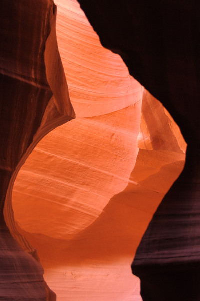 Arizona-Upper-Antelope-Canyon-sandstone-abstract-002.jpg