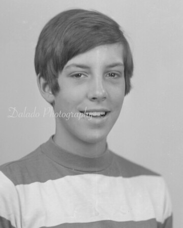Photo Shoots (1970) Box 10100